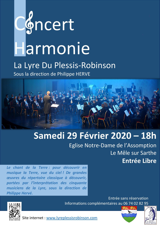 Affiche_le_Mêle_2020-page-001